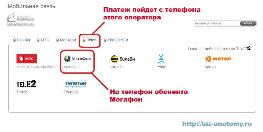 как-перевести-средства-с-Теле2-на-Мегафон-9