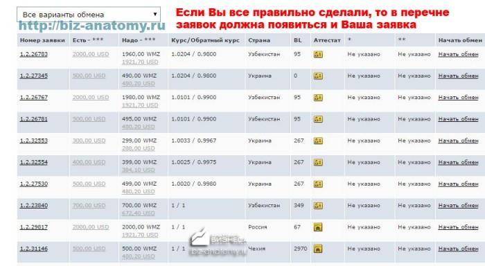 как-вывести-средства-с-PayPal-8