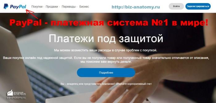 как-вывести-средства-с-PayPal-1