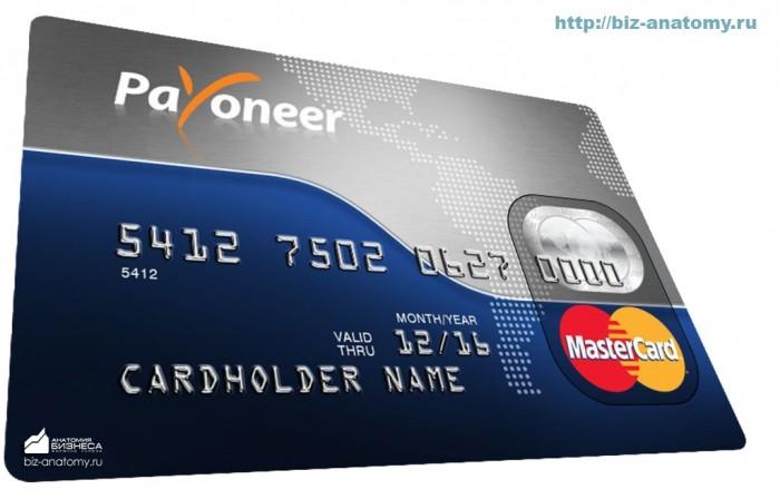 как-вывести-средства-с-PayPal-14