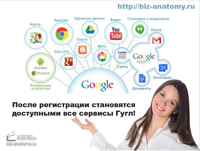 как-регистрироваться-в-гугл-2