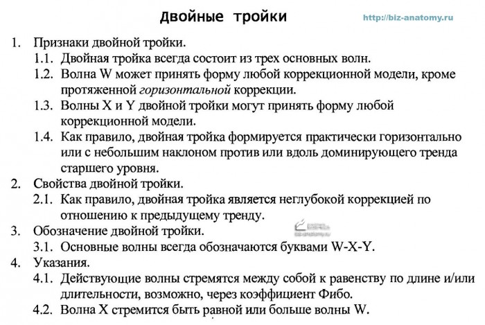 форекс-0131