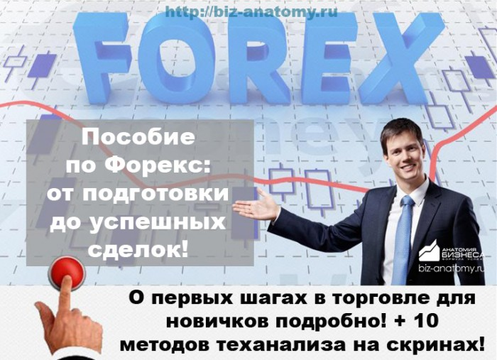 форекс-0147